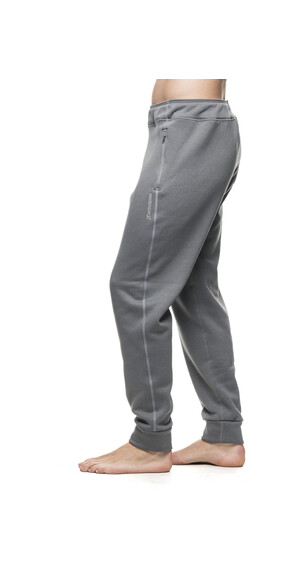 Houdini M's Lodge Pant college grey